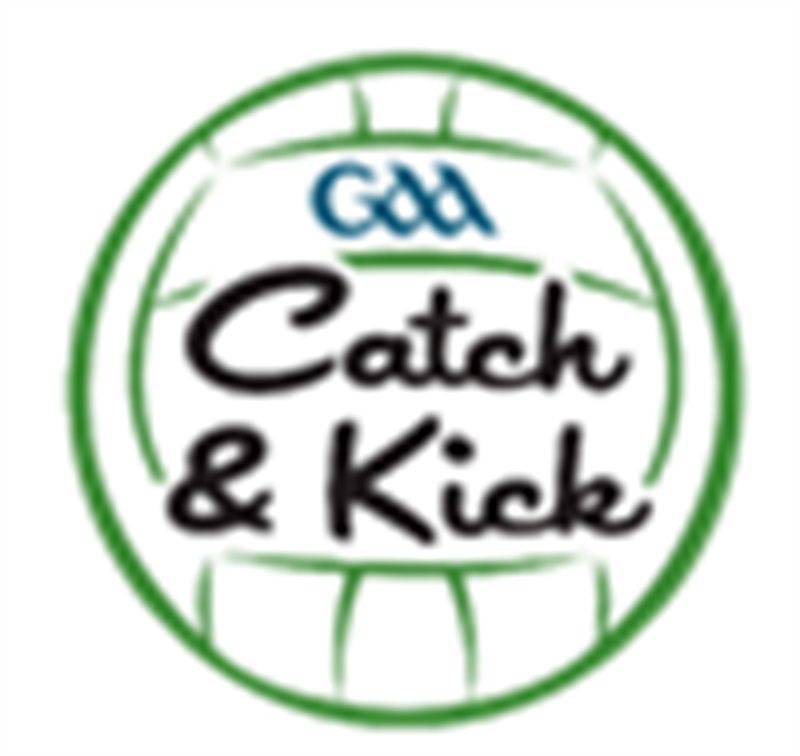 Catch and kick.png