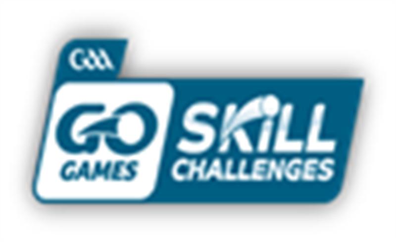 Skills challenge.png