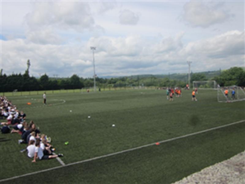 Soccer 3.png