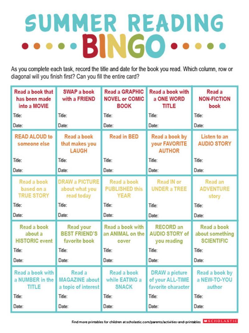 Summer-Reading-Bingo-Final.jpg
