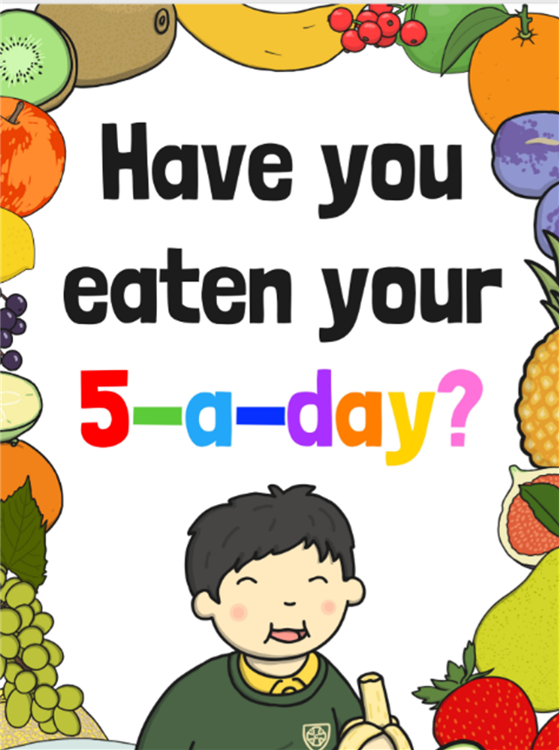 5aday (2).png