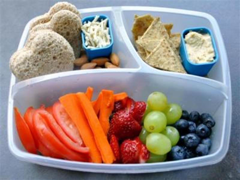 lunch box.jpg