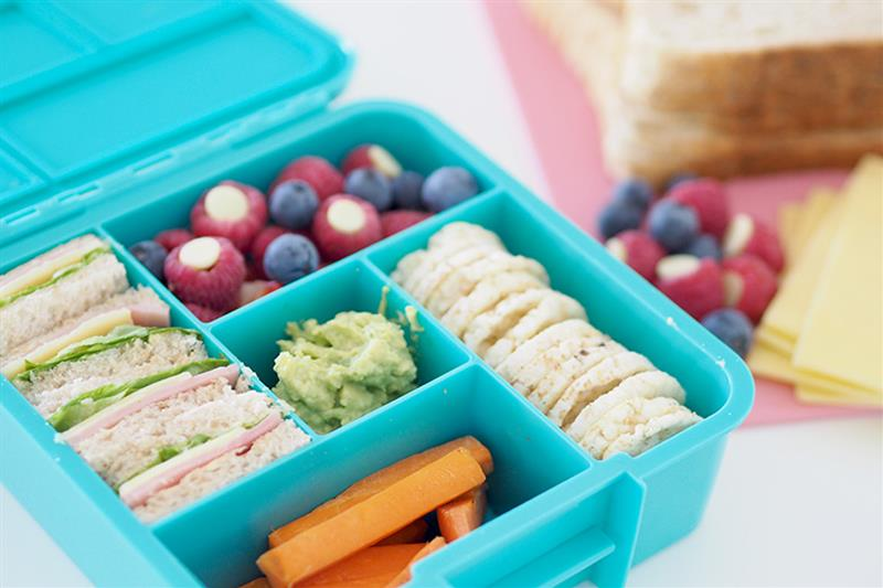 lunchbox 1.jpg