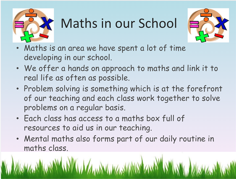 Maths 1.png