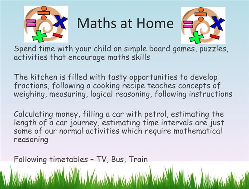 Maths 4.png