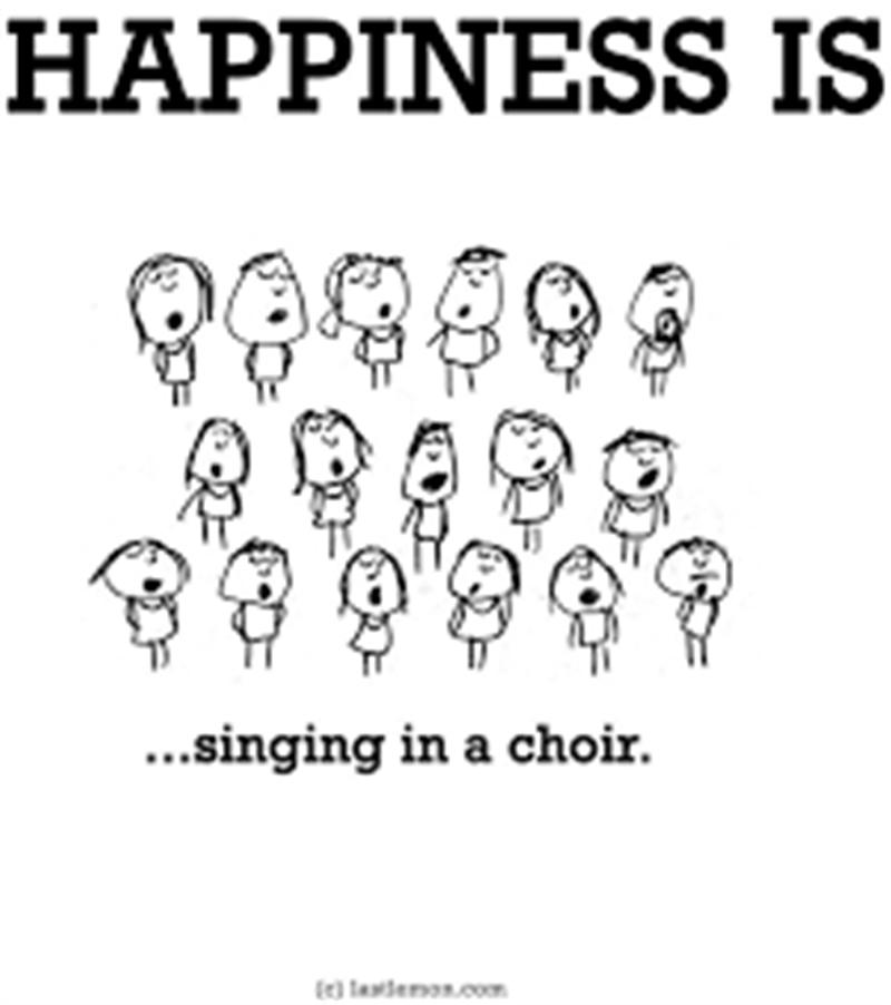 choir 5.png