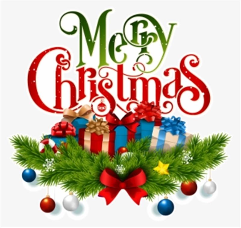 7-79874_christmas-clipart-christmas-time-merry-christmas-merry-christmas.png