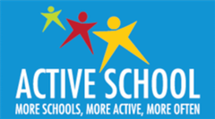 Active School Gallery