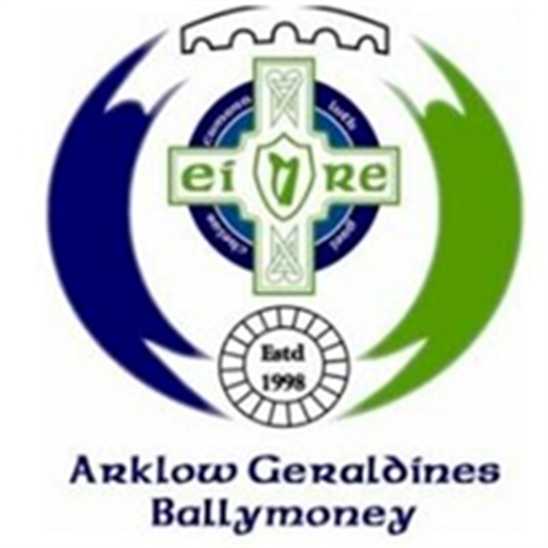 AGB logo.png