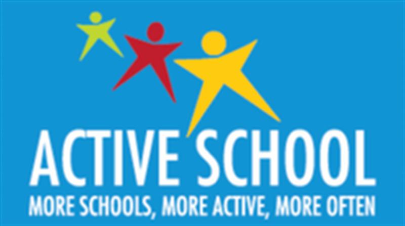 Active school logo.png