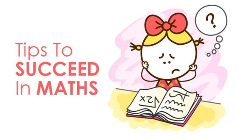 maths tips.jpg
