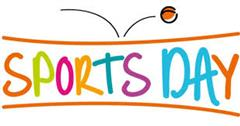 Sports Day - Photos and videos from pupils