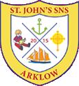 St. John's SNS Arklow